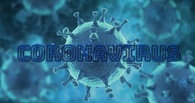 Coronavirus Italia 28 aprile 2020