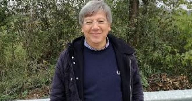 Gianfranco Tubito