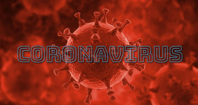 Coronavirus Italia 30 aprile 2020