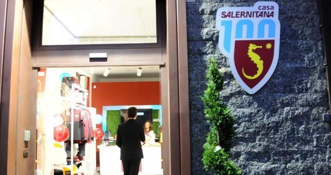 Salernitana
