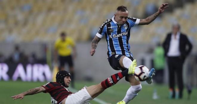 Il Napoli punta Everton: pronti 25 milioni