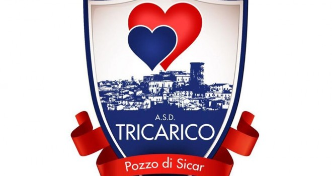 Pds Tricarico