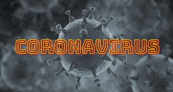 Coronavirus 9 maggio 2020