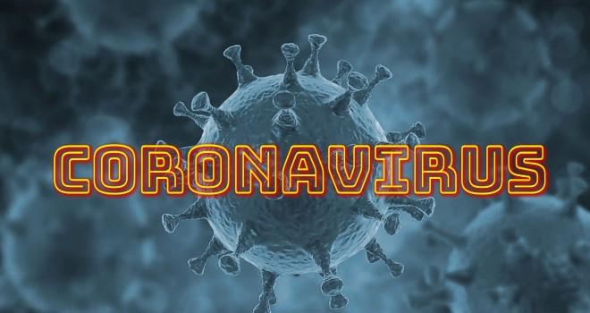 Coronavirus Italia 3 maggio 2020
