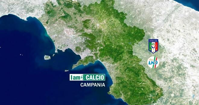 Figc Campania