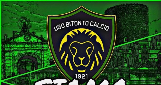 U. S. Bitonto
