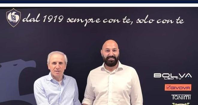Massimo Tanzillo