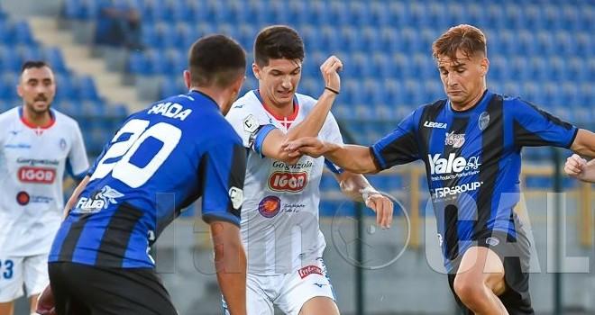 Serie C al via il 27 settembre