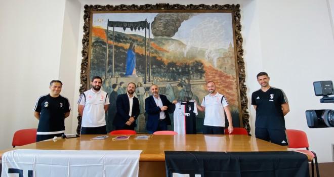 Juventus Summer Camp