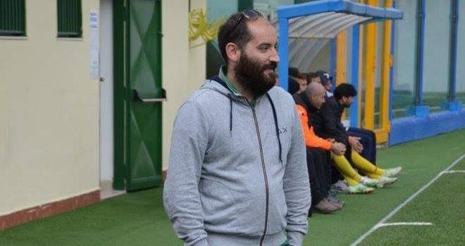 L'allenatore