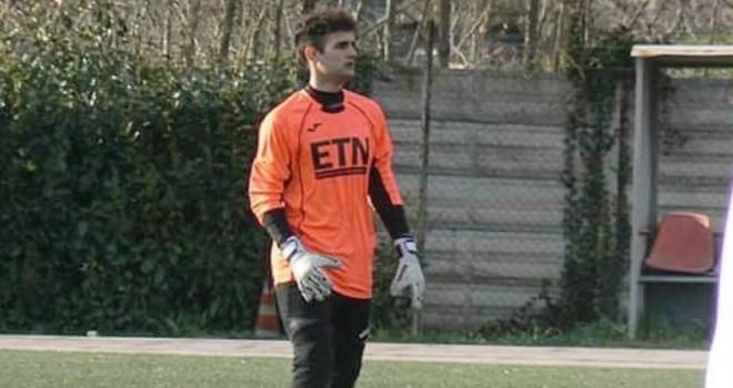 Atletico Ruoti, ritorna in dirigenza Brunetti Presi Trevisi e Summa