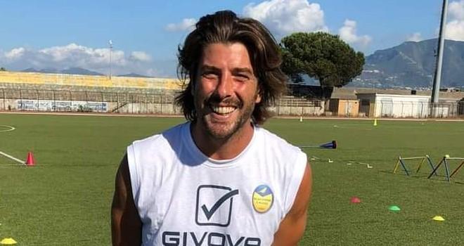 La Scafatese piega il Buccino e avanza in Coppa