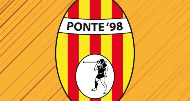 Ponte '98
