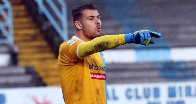 Gabriele Marchegiani