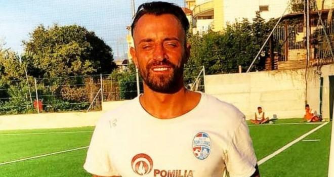 Ruggiero Sebastiano