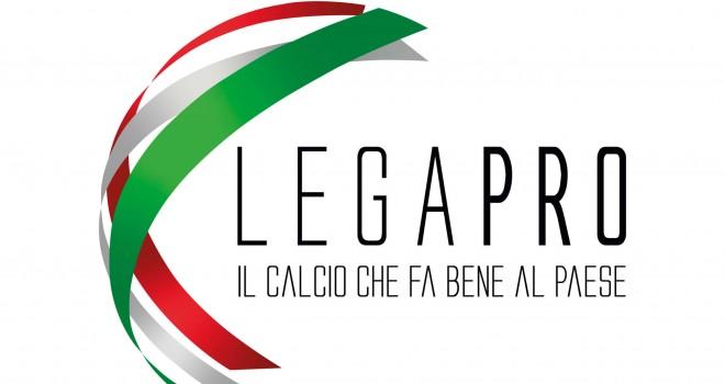 Serie C/C: date e orari ufficiali dalla 30esima all'ultima giornata