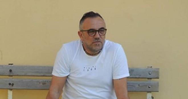Emanuele Finamore
