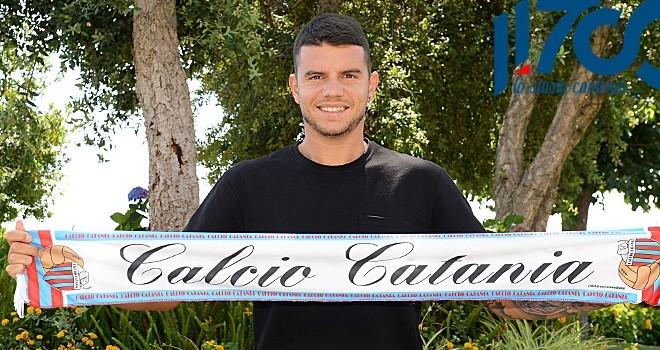 Alessandro Gatto