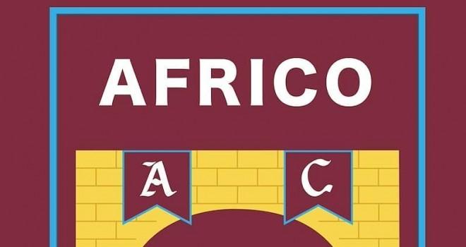 Africo, conferma anche per Spanò