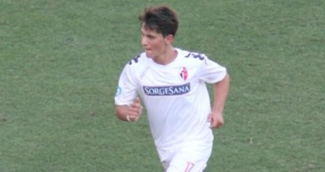 Enrico Piovanello
