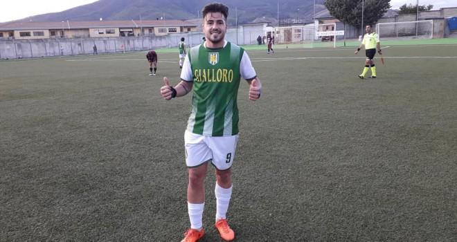 Renato Calderoni