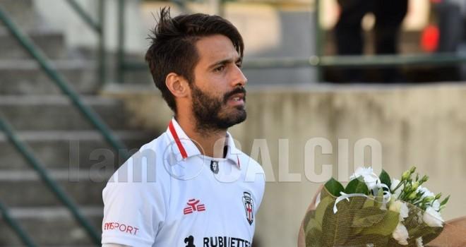 Serie C girone A, undici gli squalificati