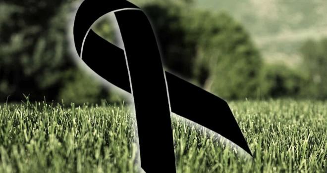 Calcio nel lutto per Agazzone e Ravetto