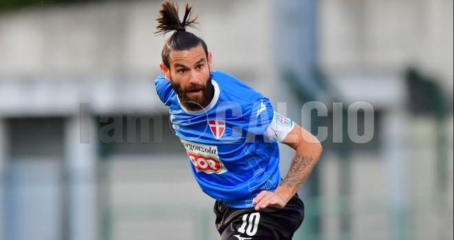 Daniele Buzzegoli