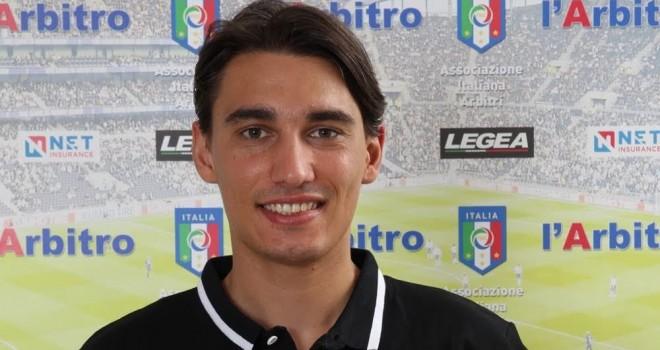 Leonardo Mastrodomenico