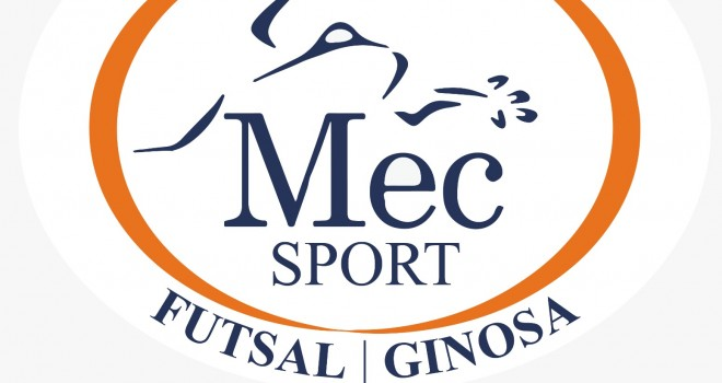 Mec Sport Ginosa