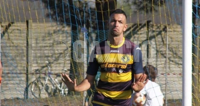 Negrello-gol, il Bulé torna al successo
