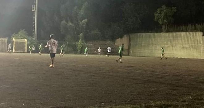 Polisportiva San Giuseppe