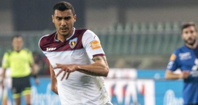 Salernitana: un calciatore positivo al Covid. Negativi gli altri test