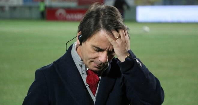 Serie C/C: sette squalificati, sei in diffida. Stop per mr Capuano