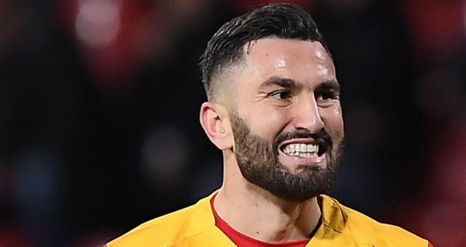Il Lecce torna a sorridere al Via del Mare: col Cosenza finisce 3-1
