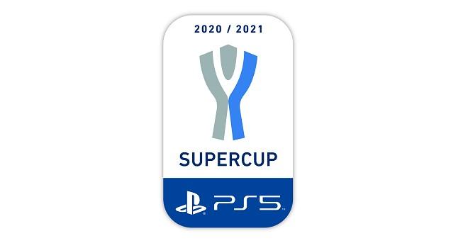 Sony e Lega Serie A: tante iniziative per la PS5 Supercup 2020