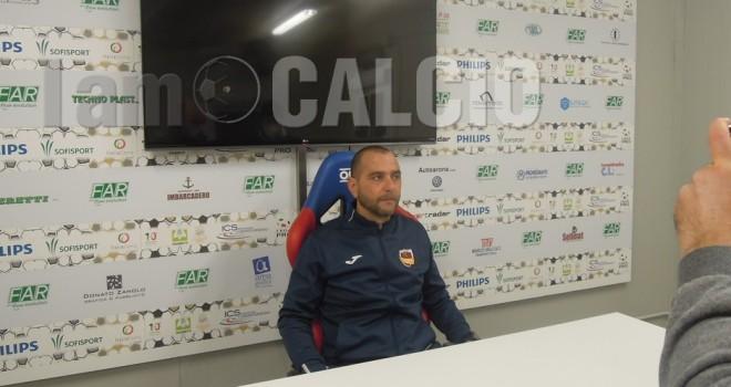 Carlo Prelli