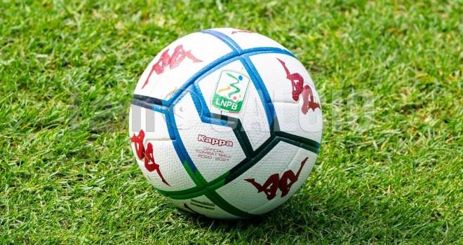 Cremonese-Lecce 1-2
