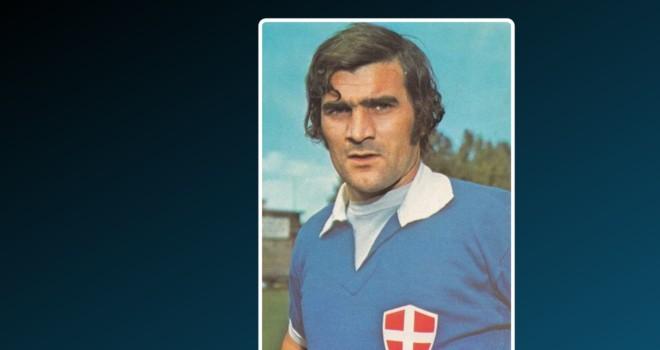 Fabio Enzo