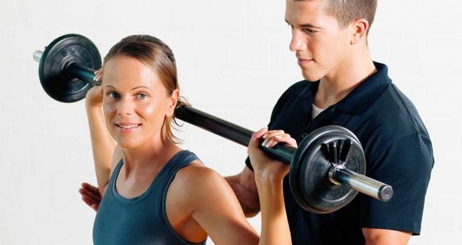 Creatina ed esplosività muscolare