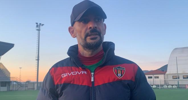 Ciro Ginestra