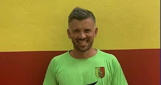 Emanuele D'Anna
