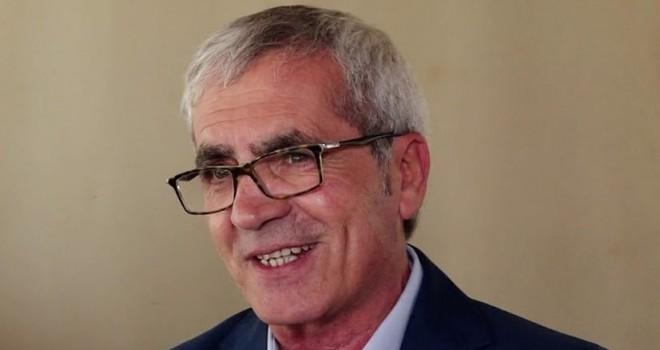 Guglielmo Pellegrino, Real Agro Aversa