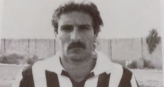 Pasquale De Nicola