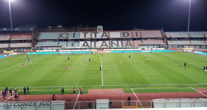Catania_Palermo