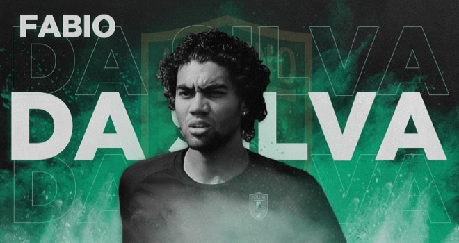 Fabio Da Silva
