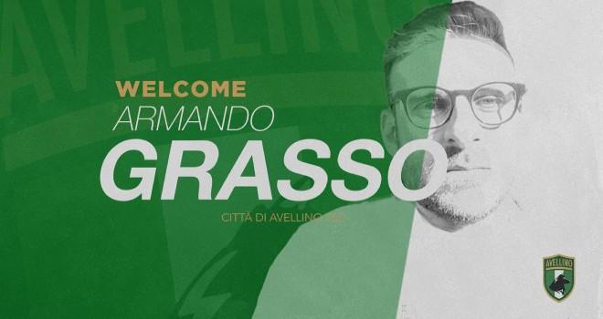 Armando Grasso