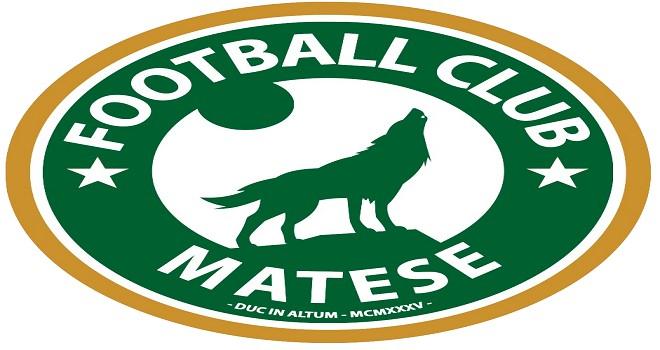 Il comunicato della FC Matese