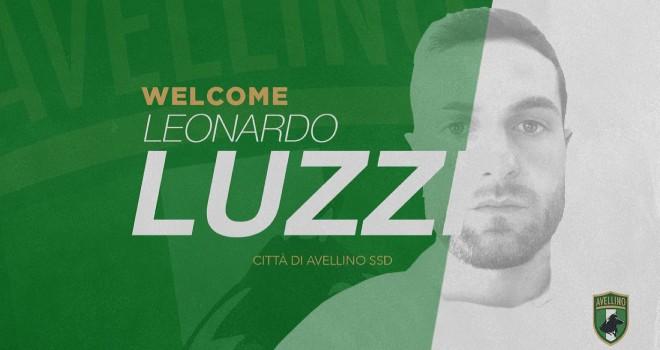Leonardo Luzzi