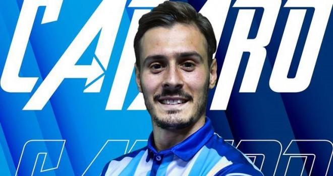 Albanova-Maddalonese 3-1: i biancazzurri riaprono i giochi nel girone